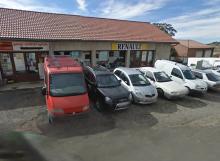 garage-lavastre-le-beage