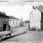 photo-ancienne-Le-Béage-Ardèche11