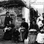 photo-ancienne-Le-Béage-Ardèche13