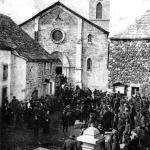 photo-ancienne-Le-Béage-Ardèche14