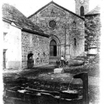photo-ancienne-Le-Béage-Ardèche8