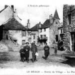 photo-ancienne-Le-Béage-Ardèche9