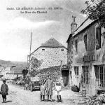photo-ancienne-le-Béage-Ardèche12