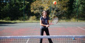 club-de-tennis-le-beage
