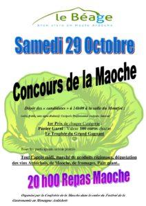 affiche-concours-de-la-maoche-bis-2016