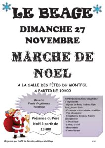 affiche-marche-de-noel-2016-pdf